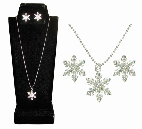 Snowflake Value Set with Free Set