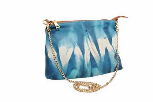 Crossbody Shoulder Bag
