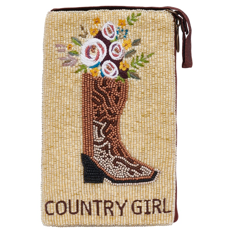 Club Bag Country Girl