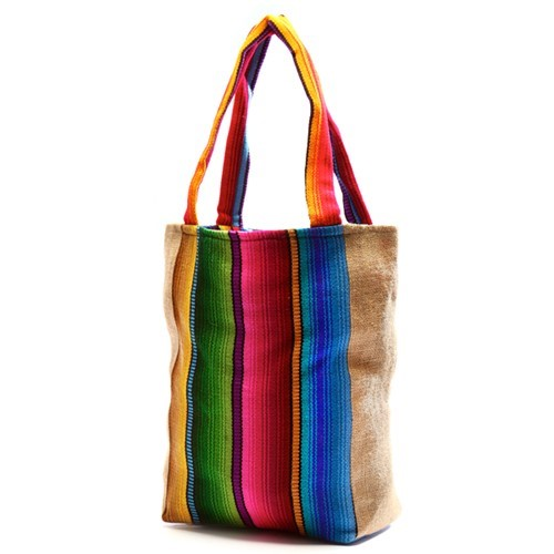 Coffee Small Tote Bag