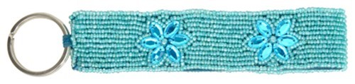 Night Bloom Sea Key Cuff