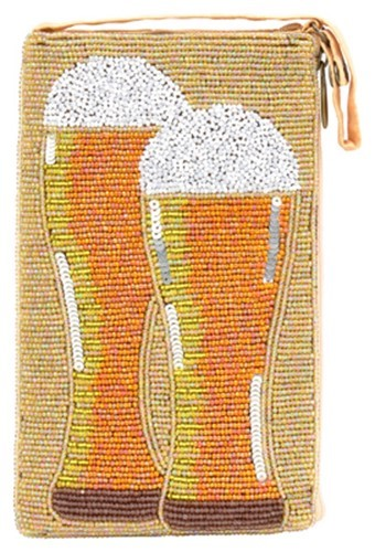 Club Bag Craft Beer