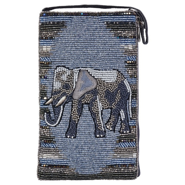 Club Bag Elephant
