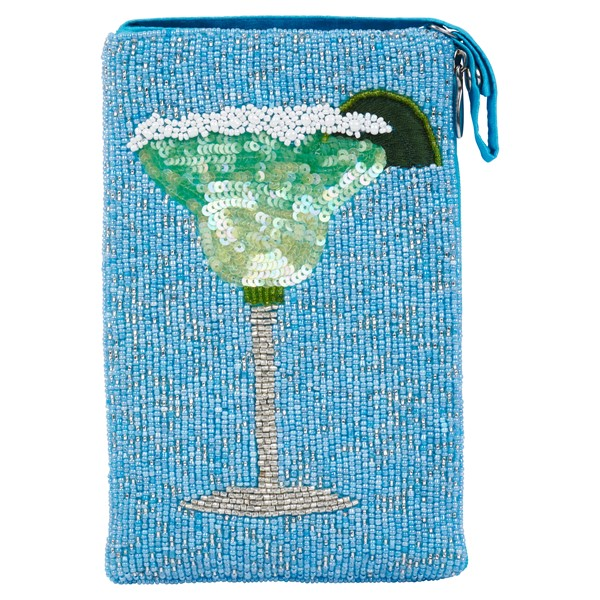 Club Bag Margarita