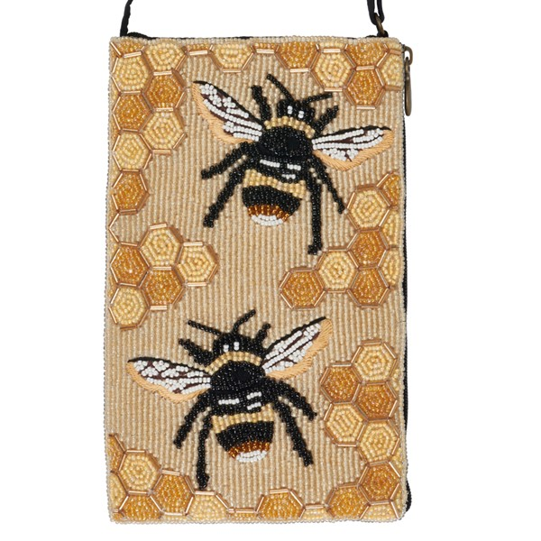 Club Bag Bees