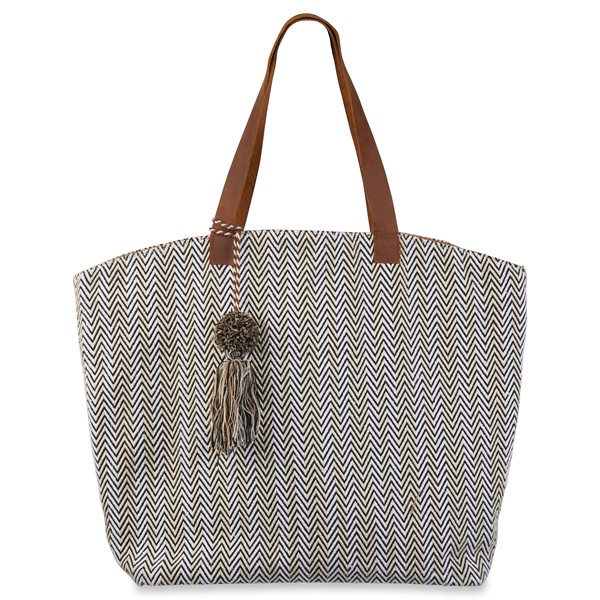 Voyager Every Day Tote